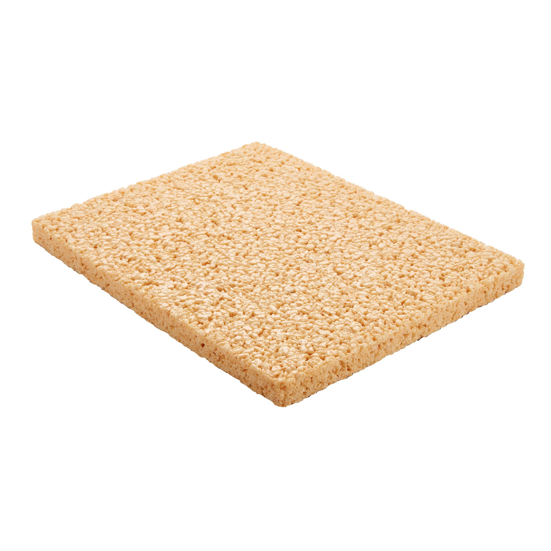 Kellogg's® Rice Krispies Treats® Original Treats Sheets